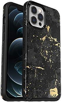 OtterBox Symmetry iPhone 12 Pro Max Case