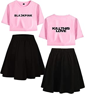 Vote For Best Kpop Girl Group