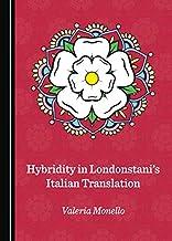 Hybridity in Londonstanis Italian Translation