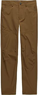 Mountain Hardwear Men's Logan Canyon Pant