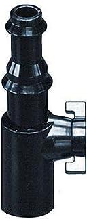 Little Giant 566228 FC-1/4 regulator przepływu