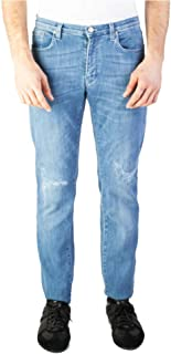 Best versace ripped jeans Reviews