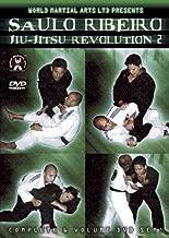 jiu jitsu revolution 2