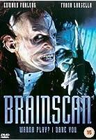 Brainscan [DVD]