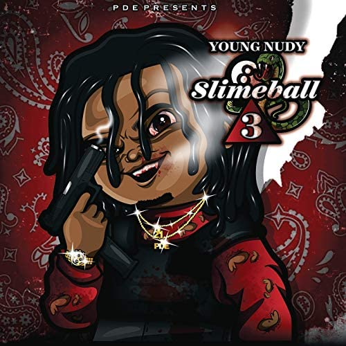 Young Nudy