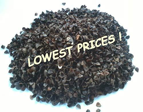 Scafi di grano saraceno da 12 kg per imbottitura per cuscini da meditazione