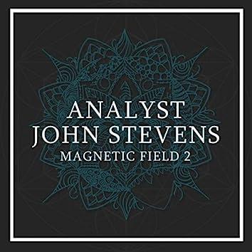 Magnetic Field II
