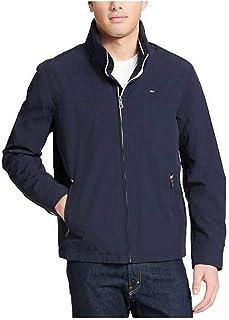 Tommy Hilfiger Men's Taslan Nylon Jacket