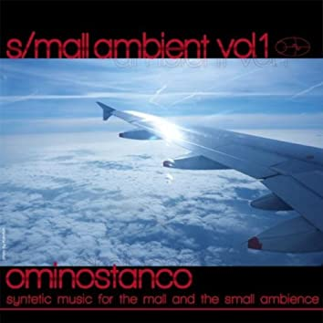 Small Ambient - Vol 1