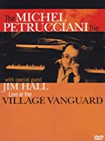 Live at the Village Vanguard [DVD] [Import]
