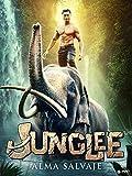 Junglee: Alma Salvaje