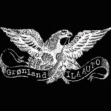 Grønland (Single)