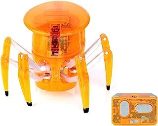 Hexbug Nano Micro Robotic Creatures 451-1652 Spider Wide PDQ Robot