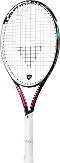 Tecnifibre T-Rebound Tempo 260 Powerlite Tennis Racquet ()