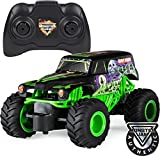 Must Have Toys 2020 Monster Jam