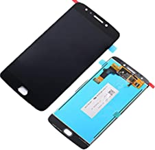 LCD Replacement Display Touch Screen Digitizer for Motorola Moto E4 Plus XT1775 XT1776 5.5 inch