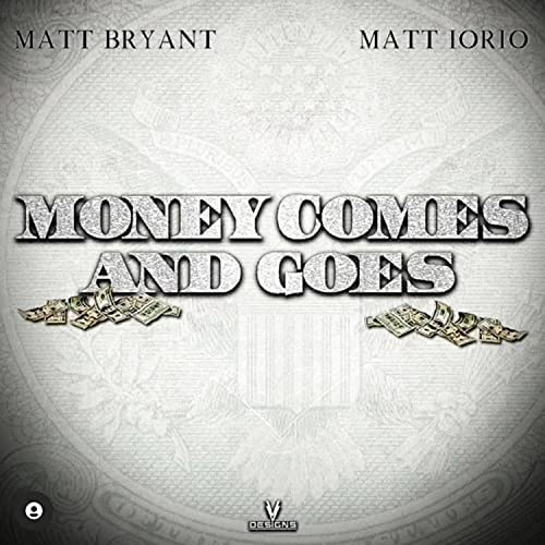 OceanCityBoy feat. Matt D