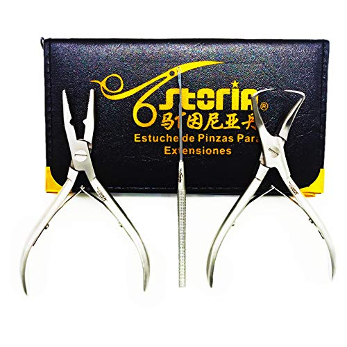 Extensiones Cabello marca Astoria
