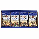 Wellsley Farms Trail Mix, 12 ct./2.75 oz. (pack of 2)