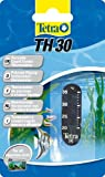 Tetra - TH 30 - Termometro per Acquario