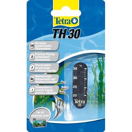 Tetra - TH 30 - Termometro per Acquario