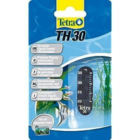 Tetra TH Wasserthermometer bis 35 Grad