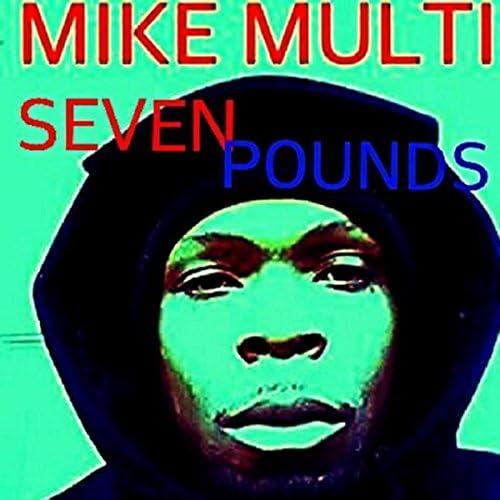 Mike Multi