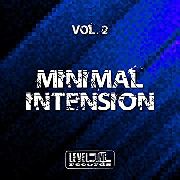 Minimal Intension, Vol. 2