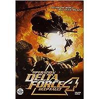 Operation Delta Force 4 - Deep Fault