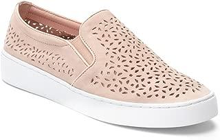 women's shoe brands list