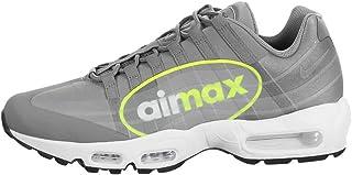 Men's Air Max 95 NS GPX Running Shoe