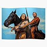 marbeian Movie Brice Meijering Winnetou Old May Shatterhand
