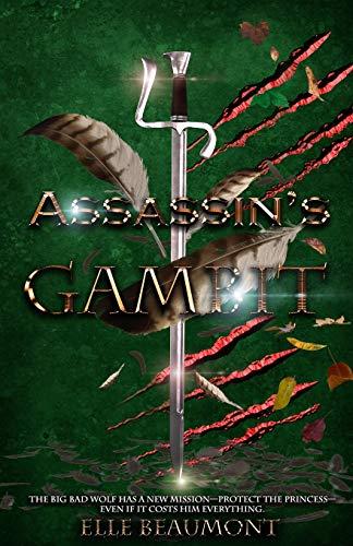 Assassin's Gambit (3) (Hunter)
