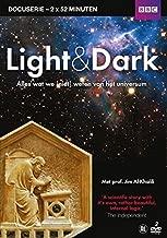 Light & Dark (2 Episodes) - 2-DVD Set ( Light and Dark (2 Episodes) ) [ NON-USA FORMAT, PAL, Reg.2 Import - Netherlands ] by Jim Al-Khalili