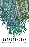 Nyarlathotep (English Edition) - Format Kindle - 2,55 €
