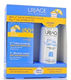 Uriage 1ª Crema Mineral SPF50 + 50ml + 1ª Agua Termal 50ml