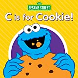 Songtexte von Sesame Street - C is for Cookie!
