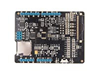 seeedstudio小型シールドv 2の電子ペーパーのdiyのメーカーのオープンソースの電子ペーパーbooole