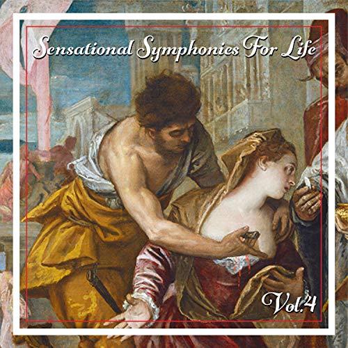Bach, C P E: Herrn Pastors Gasie Einfuhrungsmusik, Wq. 250: I. Recitative: Drum Sorget Nicht: Was Wird Uns Kleiden (Alto)