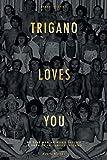 Trigano loves you - Du Club Med au Mama Shelter : la fabrique du bonheur