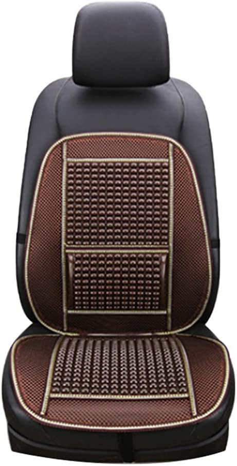 XIAOQIAO Universal Car Seat Excellence Spasm price Cover B Cushion Plastic Auto Vehicle