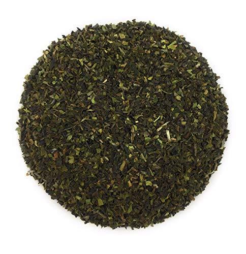 Siyacha Cheap super special price Tea Darjeeling First Flush Chai 1 2021 Arrival Cast TGOF Max 71% OFF