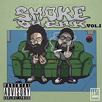 Smoke Break, Vol. 1