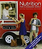 Scientific American Nutrition for a Changing World with 2015 Dietary Guidelines