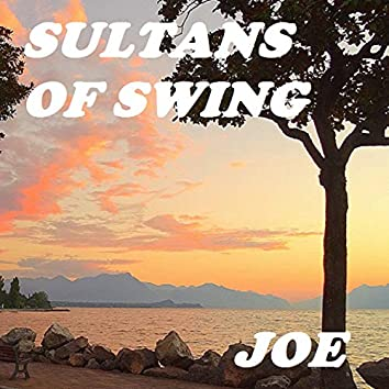 Sultans of Swing (Live)