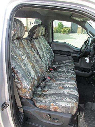 40 60 camo seat covers - 6