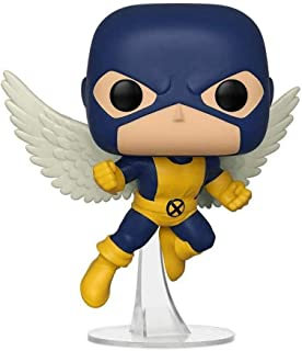 Funko Pop! Marvel: 80th - First Appearance - Angel, Action Figure - 40715