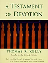 Best testament of devotion Reviews