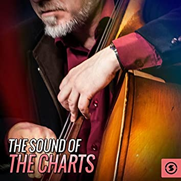 The Sound of The Charts