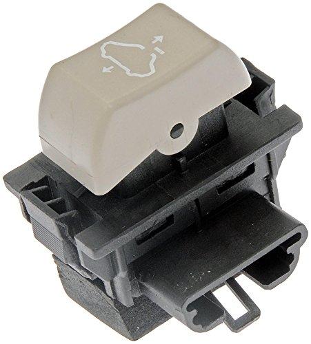 Dorman 901-150 Power Sunroof Switch